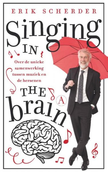 singing in the brain.jpg
