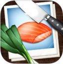 App Foto Kookboek