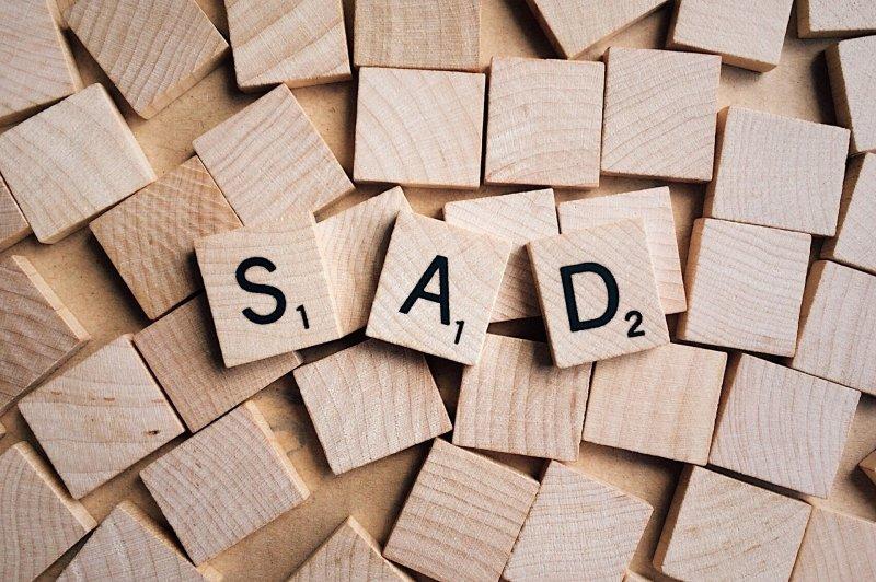 Afasie is een taalstoornis veroorzaakt door hersenletsel