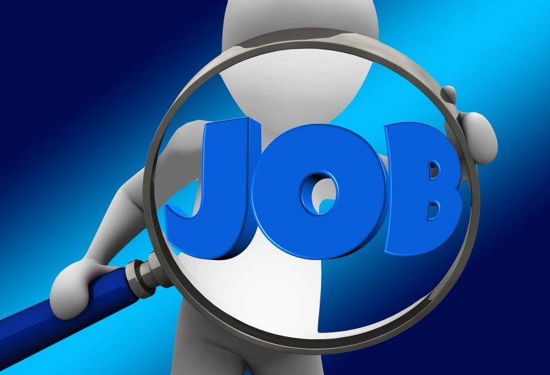 NAH en de zoektocht naar een geschikte werkplek
