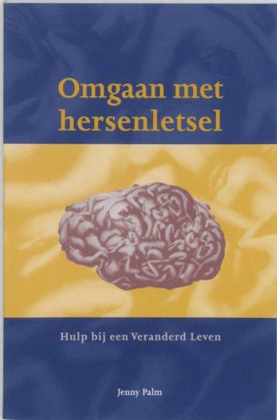 Patiëntbeleving van mensen met hersenletsel staat centraal
