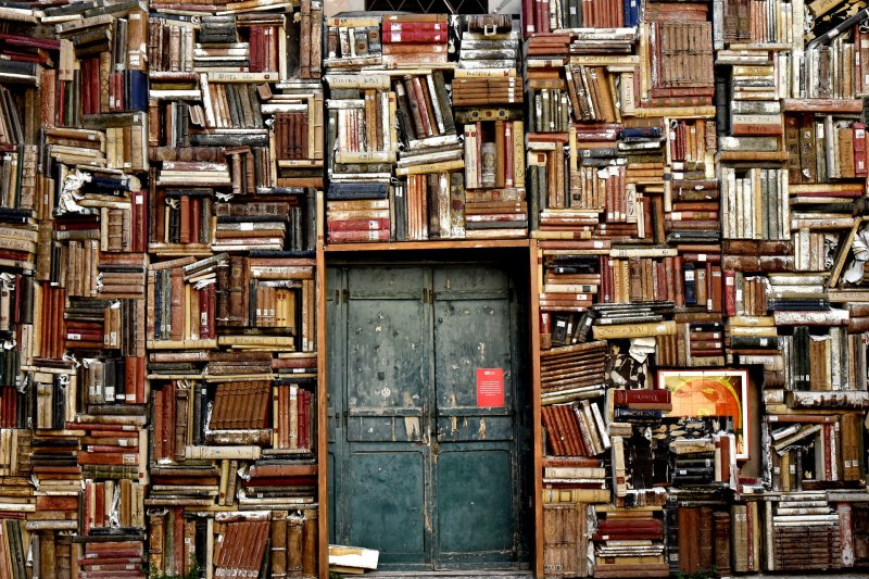 Boeken over hersenletsel