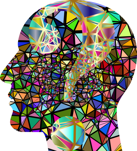 Hersenwetenschap