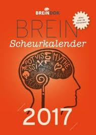 Breinscheurkalender 2017