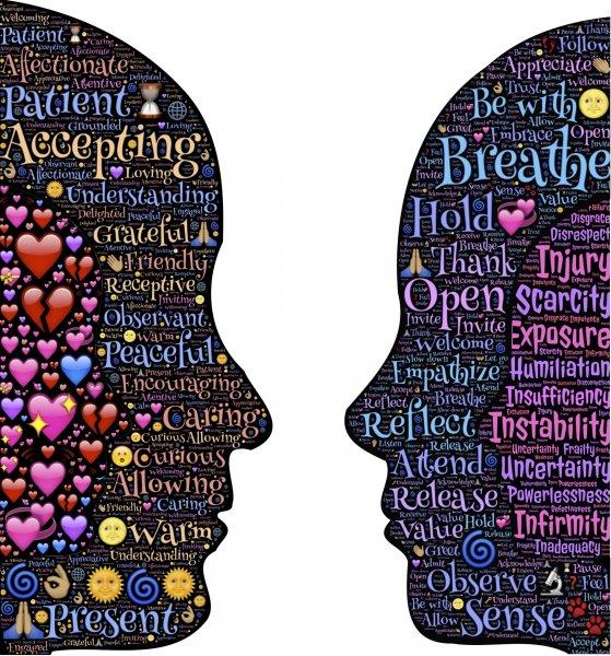 Tips om te communiceren met mensen die afasie van Broca hebben
