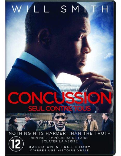 Film Concussion