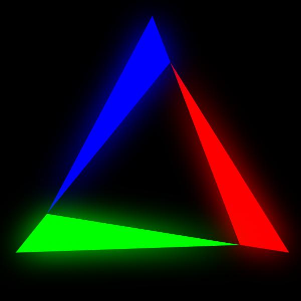 Belangrijke driehoek: cliënt met nah, mantelzorgers en professionals