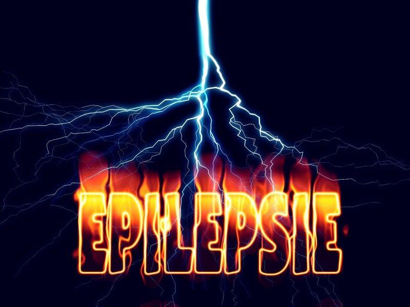 Risico op epilepsie en hart- en vaatziekte na beroerte