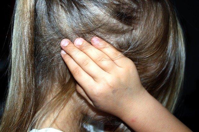 Traumatisch hersenletsel bij kinderen remt ontwikkeling