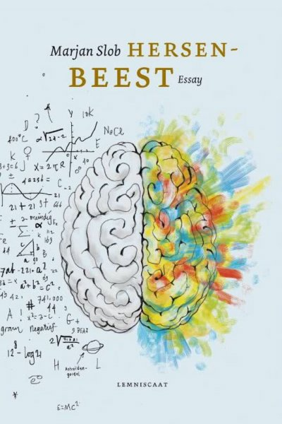 Moeite met luidruchtige hersenwetenschappers
