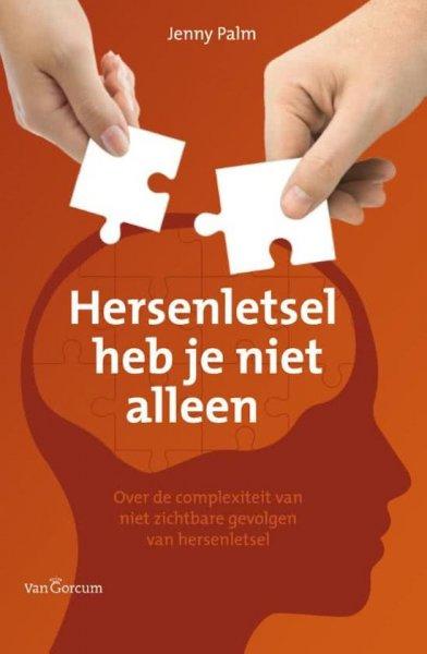 Hulp bij hersenletsel