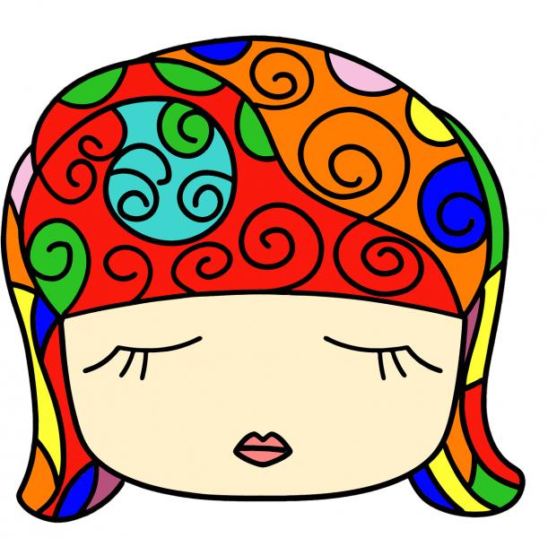 Meer gedichten over de gevolgen van hersenletsel lezen?
