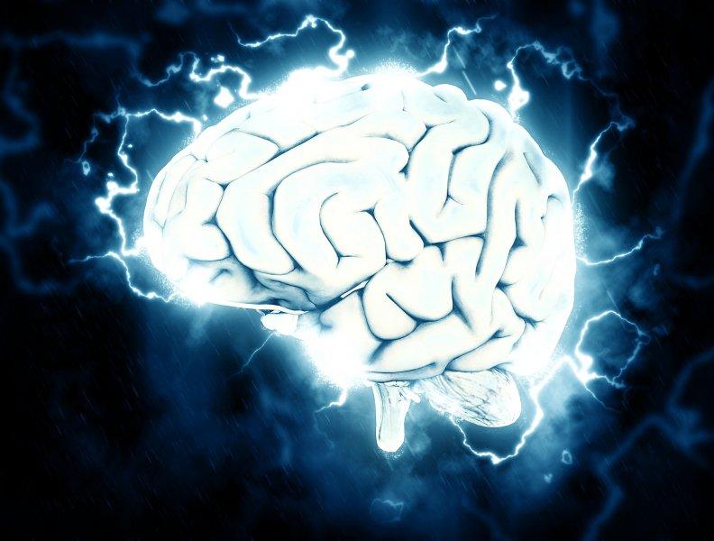 Hersenletsel door zuurstoftekort