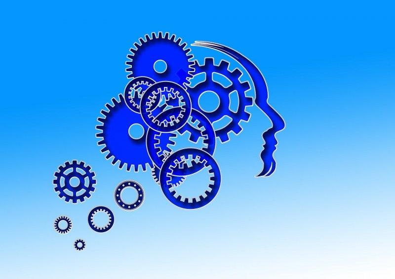 Vijf oorzaken van hersenletsel