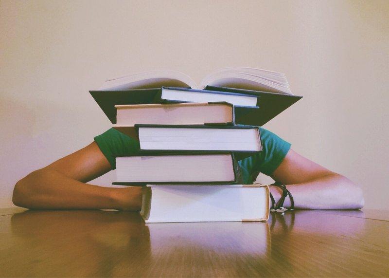 Tips voor leren en studeren met hersenletsel