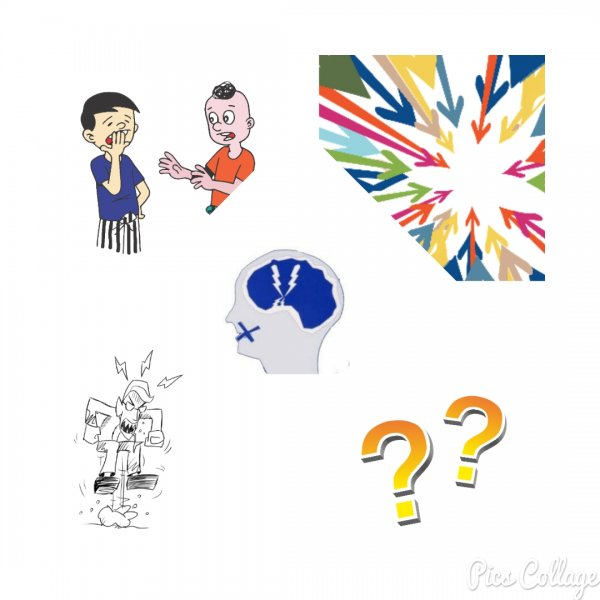 Kenmerken niet aangeboren hersenletsel