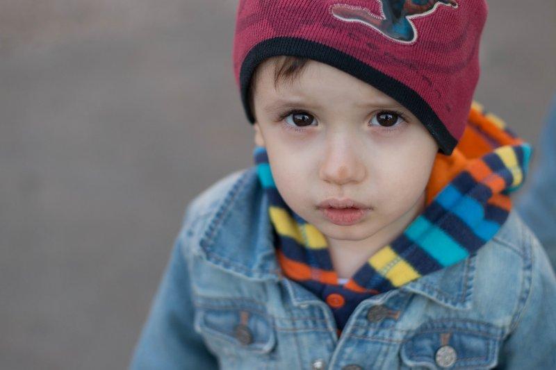 De gevolgen voor de kinderen als een ouder NAH heeft