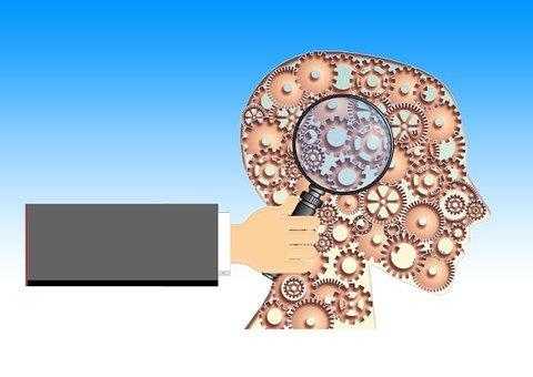 Hoe hersenstimulatie werkt