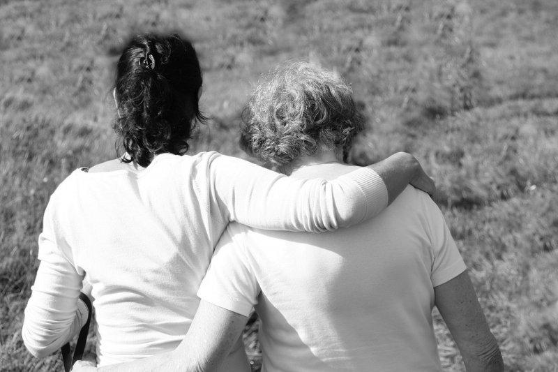Omgaan met hersenletsel, een strijd van verdriet en stress