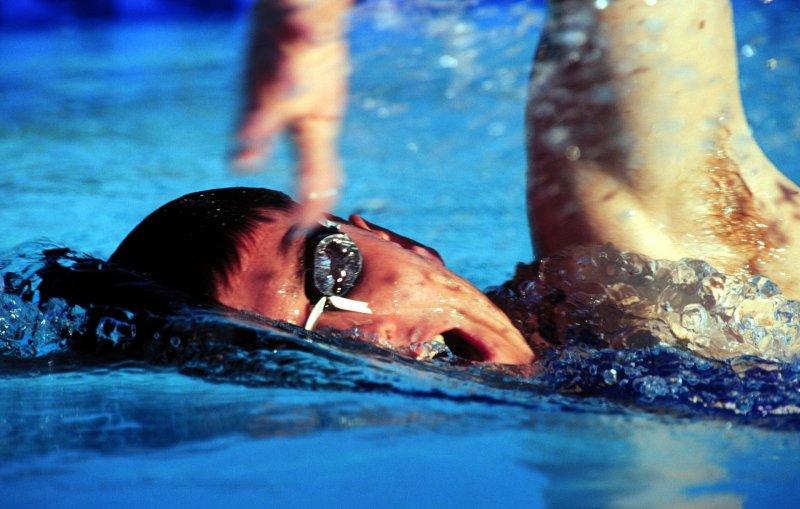 Je hebt hersenletsel; waar loop je tegenaan als je weer wilt gaan sporten