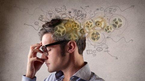 Hersenletsel en chaos in mijn hoofd…help!