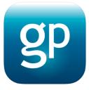 Grid Player icoon afbeelding