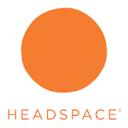 Headspace icoon afbeelding