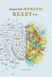Hersenbeest; filosoferen over het brein en de geest