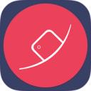 Pocket energy icoon afbeelding