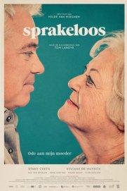 Sprakeloos: film over omgaan met een beroerte